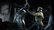 Mortal Kombat X Launches Jason Voorhees Bundle