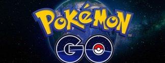 Pokémon Go: Dataminer finden neues legendäres Pokémon