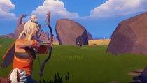 Hübscher Zelda-Klon für PC und Konsolen angekündigt