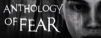 Neues Psycho-Horror-Spiel angekündigt