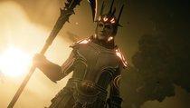 Die Hadesqualen - DLC-Episode 2 ist verfügbar!