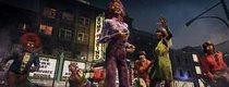 Call of Duty - Infinite Warfare: Das bringen die DLCs Sabotage und Continuum