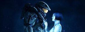 Liebe ohne Grenzen: Außergewöhnliche Romanzen in Videospielen