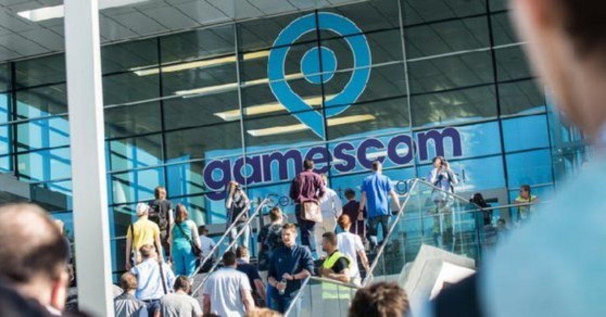 gamescom 19   Eröffnungsshow mit Sony, Microsoft, Capcom und mehr