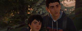 Life is Strange 2: So hält euch das Spiel einen Spiegel vor