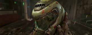 Doom: Eternal | Release-Datum verschoben, neue Spiel-Infos