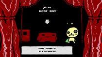 Super Meat Boy, Welt 5, Pflaster