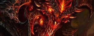 Diablo 3: Inhalt von Version 2.1.0 enthüllt