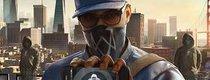 E3 2016 Watch Dogs 2: Ein jugendlicher Anstrich und neue Möglichkeiten