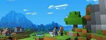 Studie: Minecraft und Fifa sind die beliebtesten Spiele unter deutschen Jugendlichen