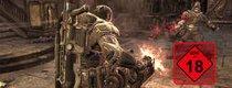Gears of War 2: USK erteilt nach acht Jahren eine Freigabe für Deutschland