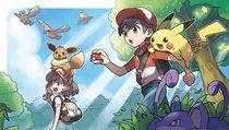 So findet ihr Shiny-Pokémon
