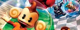 Wahr oder falsch? #135: Verbessern Videospiele körperliche Fertigkeiten?