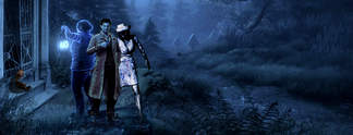 Specials: 10 Horror-Spiele, auf die sich das Warten lohnt