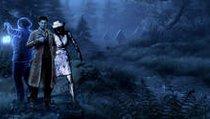 <span></span> 10 Horror-Spiele, auf die sich das Warten lohnt