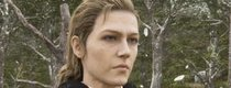 Metal Gear Solid 3 - Snake Eater: Fortan als Pachinko-Automat