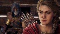 Ubisoft hört auf Fans - umstrittener DLC wird überarbeitet
