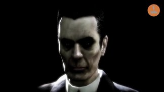 Black Mesa Source - Trailer