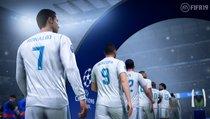 Was ist neu an EA Sports' Fußball-Simulation?