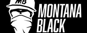 Montana Black: Wie PewDiePie, nur noch unreflektierter