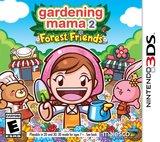 Gardening Mama 2
