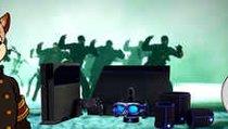 <span></span> Die lustigsten Aprilscherze 2015: Panzer auf dem Mond und Pac-Man bei Google