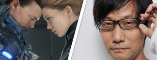 Death Stranding | Hideo Kojima versteht sein Spiel nicht