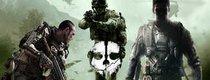 Call of Duty: Spieler suchen das schlechteste Spiel der Serie - und haben klare Favoriten