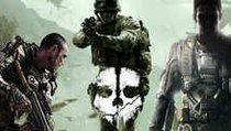 <span></span> Call of Duty: Spieler suchen das schlechteste Spiel der Serie - und haben klare Favoriten