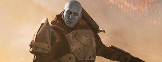 Destiny 2: Neuer Gegenstand anscheinend verbuggt, Spieler genervt von Entwickler Bungie