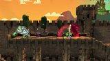 Sleeping Prince - Gameplay Trailer