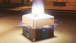 Loot-Boxen: Laut EA ethisch
