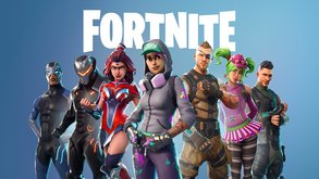 Fortnite verärgert Veteranen
