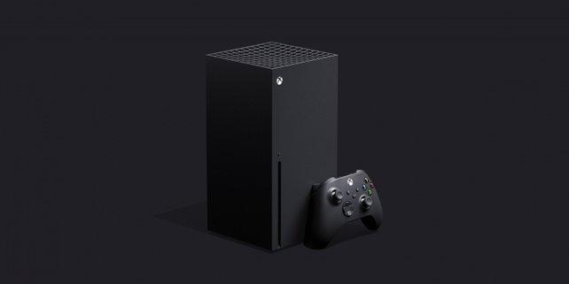 Die Produktion von PS5 und Xbox Series X könnte sich verzögern.