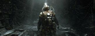 Metro 2033 und Last Light: Redux-Fassungen erhalten umfassende Demos