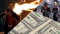 10 der teuersten Spieleentwicklungen