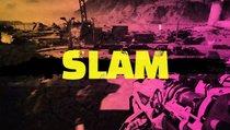 Waffen und Fähigkeiten vorgestellt - Gameplay Trailer