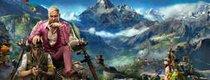 Far Cry 4 - Im Himalaya lauert der Wahnsinn