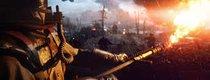 Battlefield 1 - Call of Duty 0: Den Trailer-Krieg hat Dice für sich entschieden