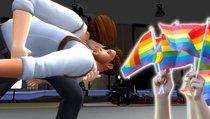 <span>Love is Love:</span> Warum Die Sims 4 das perfekte Spiel ist, um sich auszuprobieren
