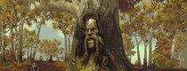 World of Warcraft: Neuer Patch erscheint noch diesen Monat