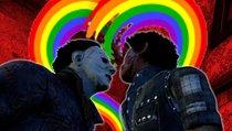 """<span>""""Ich fühle mich im Horror besonders wohl"""":</span> Wir sprechen mit queeren Gamern"""