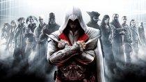 <span>An alle Assassinen:</span> Der beste Multiplayer erreicht sein Ende, aber es war eine geile Zeit