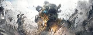 Titanfall 2: Mehr Entwickler, mehr Spiel, mehr von allem