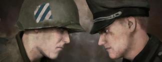 Panorama: Das solltet ihr dieses Wochenende zocken - WW2-Shooter gerade kostenlos spielbar