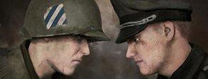 Das solltet ihr dieses Wochenende zocken - WW2-Shooter gerade kostenlos spielbar