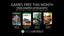 Das sind die kostenlosen Spiele im Januar 2019