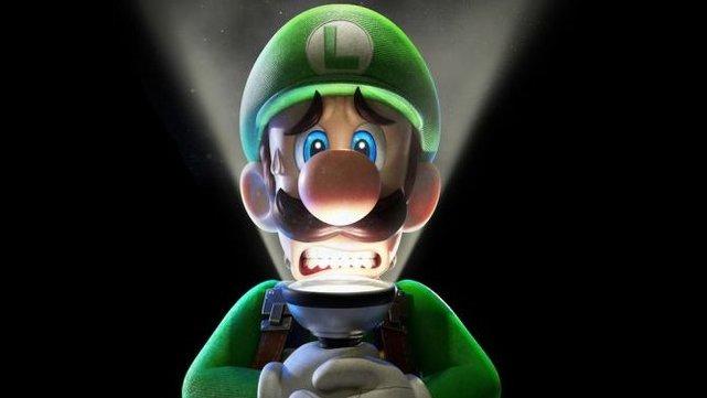 Luigi's Mansion 3 | Angespielt