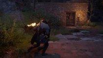 Assassin's Creed: Valhalla: Turm von Evinghou: Artefakt und Barren finden