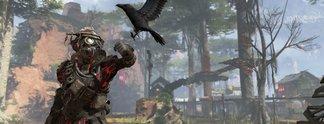 Apex Legends: So viel hat EA für einen Stream von Ninja bezahlt